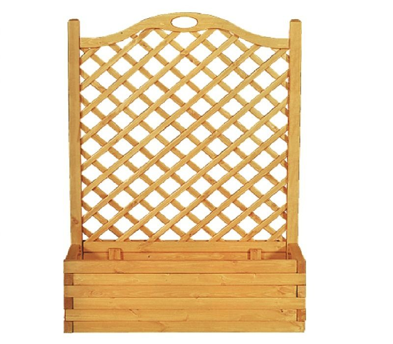 Ca izos faura cat logo de productos 2018 - Jardineras de madera grandes ...
