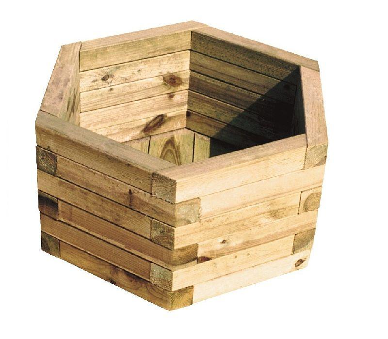 Ca izos faura cat logo de productos 2017 - Maceteros de madera para exterior ...