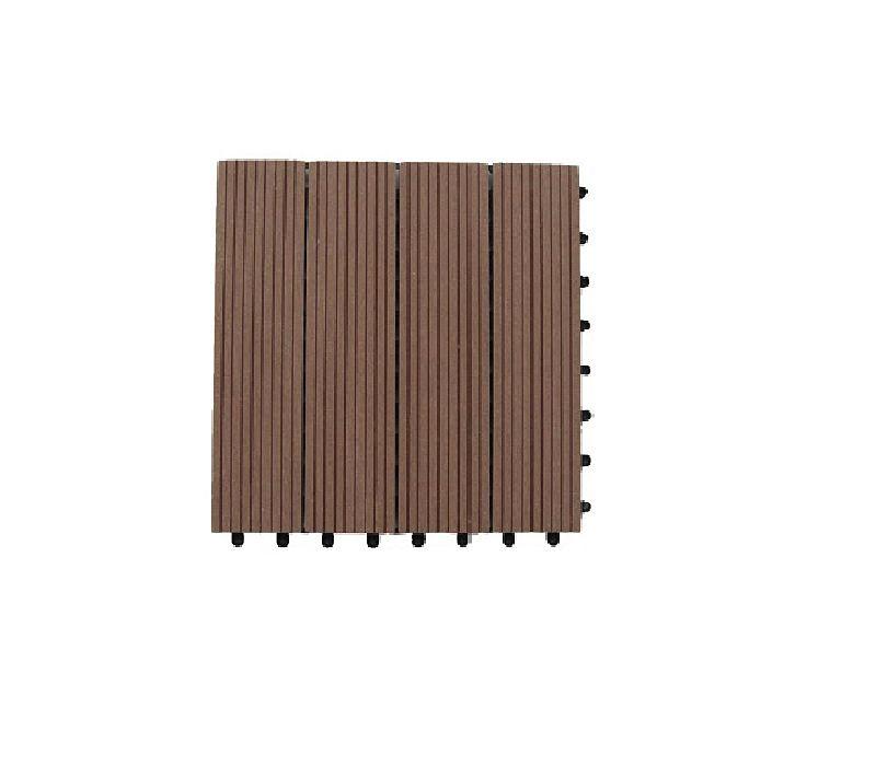 Ca izos faura cat logo de productos 2018 - Baldosas de madera para exterior ...