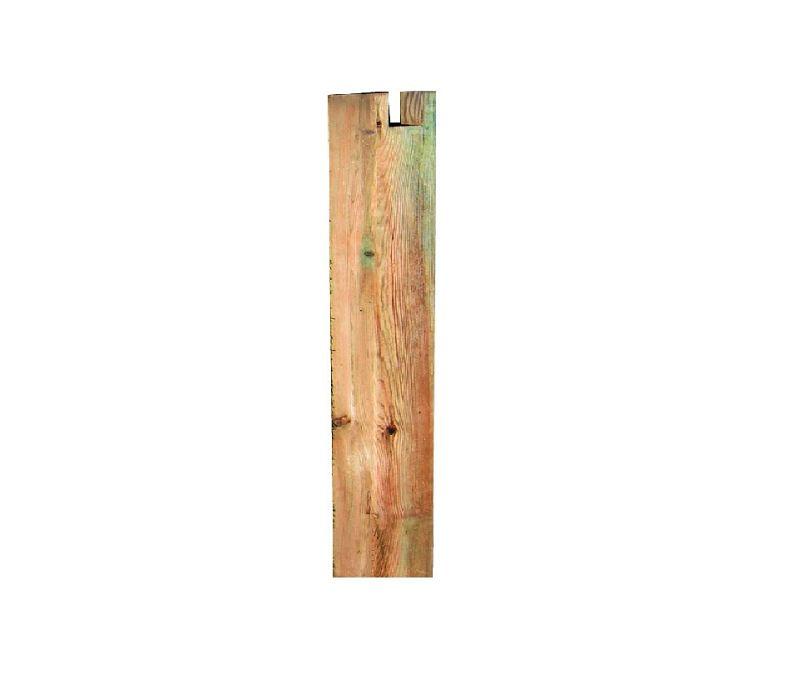 Ca izos faura cat logo de productos 2017 - Postes de madera para pergolas ...