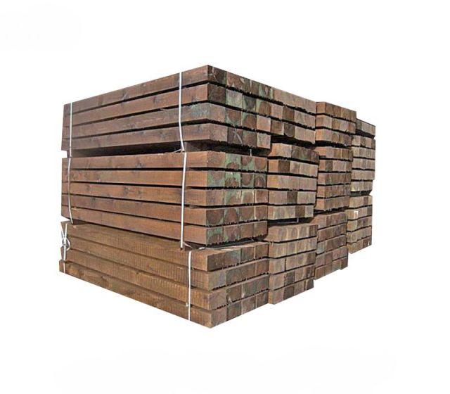 Ca izos faura cat logo de productos 2018 - Traviesas de madera ...