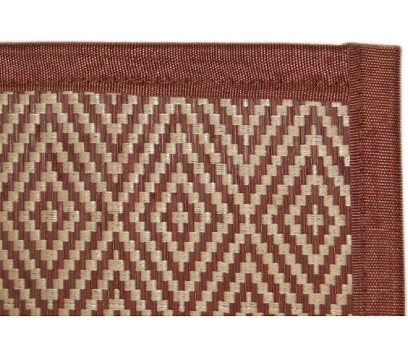 Ca izos faura cat logo de productos 2018 - Productos para limpieza de alfombras ...