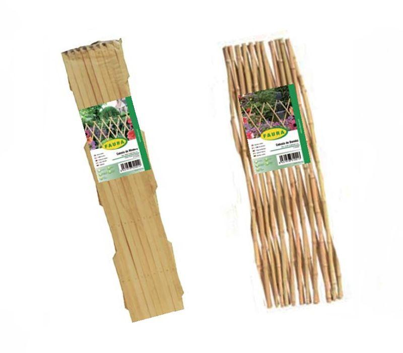 Ca izos faura cat logo de productos 2018 for Celosias en madera